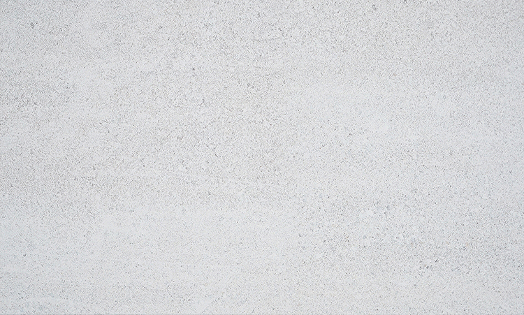 VENICE MARBLE WHITE (GLOSSY)